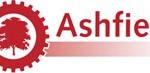 ashfield