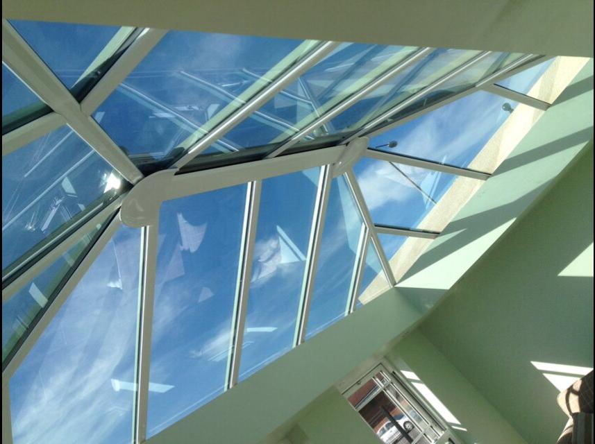 basfords showroom bi folds windows orangeries