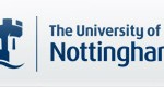 university-of-nottingham