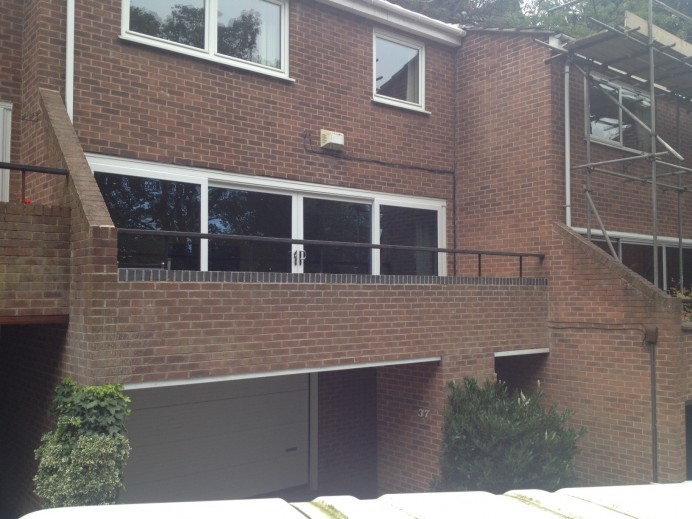 ... Sliding Doors in Leicester. For ... & Sliding Doors in Leicester - Basfords