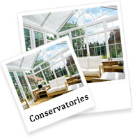 conservatory reviews