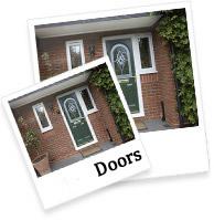 door reviews