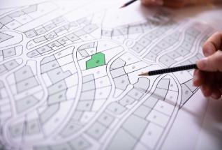 Home Improvement Consultations