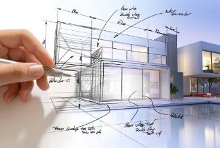 Home Improvement Designers Nottingham
