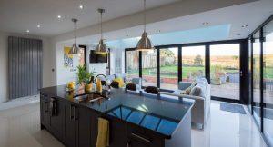 House extension online quotes nottingham