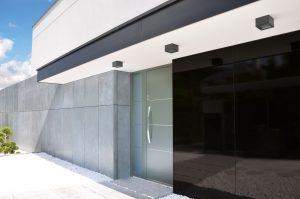internorm aluminium entrance door prices nottingham