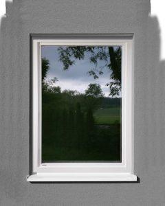 composite windows Nottingham