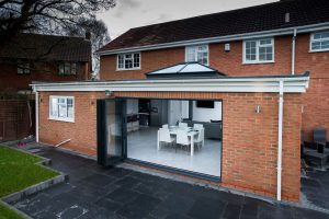 lantern roof prices nottingham