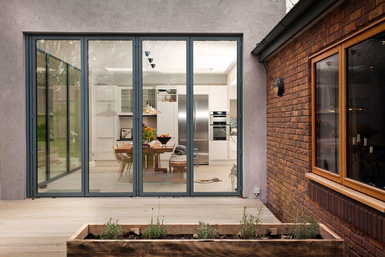 bifold doors nottingham