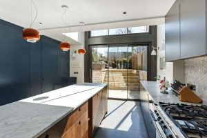 aluminium sliding patio door quotes nottingham