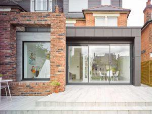 sliding patio doors nottingham