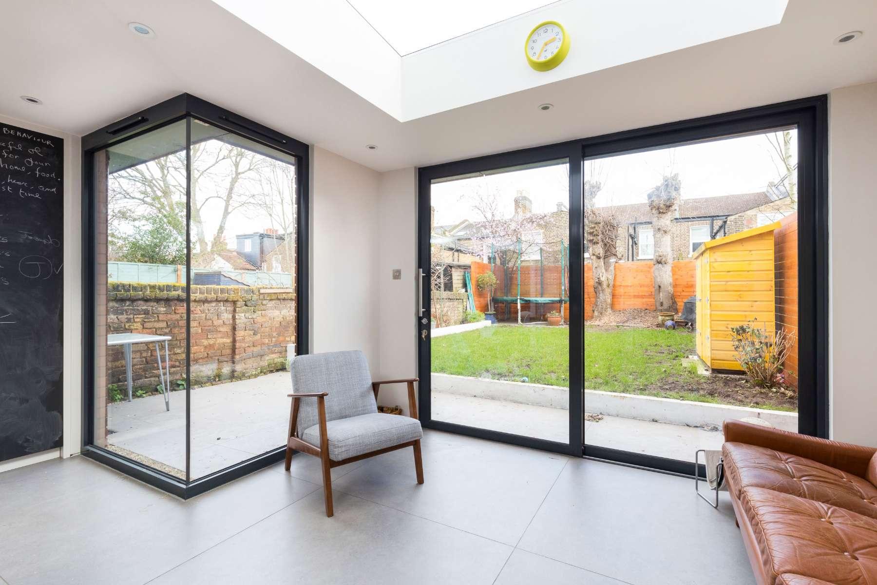 origin sliding patio doors nottingham