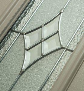 double glazed upvc doors nottingham