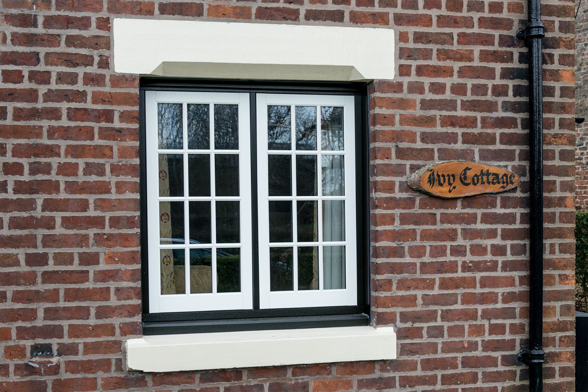 Timberlook Window Prices
