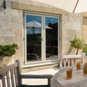 origin french door prices nottingham